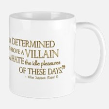 richardiii-sticker Mug