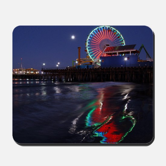 Reflections Mousepad