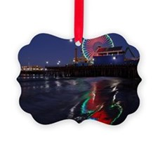 Reflections Ornament