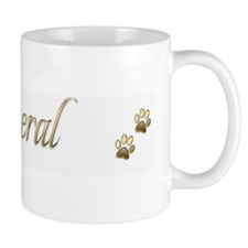 general-stocking2 Coffee Mug