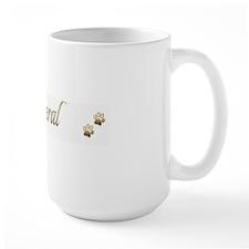 general-stocking2 Mug