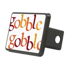 gobble gobble Hitch Cover