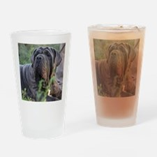 IMG_9709 Drinking Glass