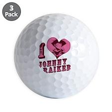 revw225x225 Golf Ball