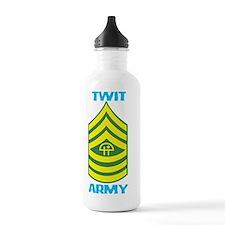 twit i3case Water Bottle