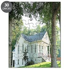 church4b CP Puzzle