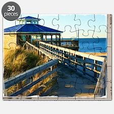 duckinn Puzzle