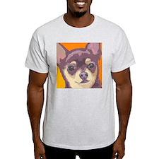 chihua large cafe T-Shirt