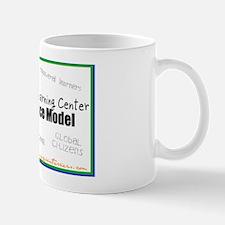 LifePracticeGREENBLUE_GIANT Mug