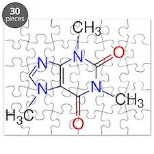 caffeine200 Puzzle