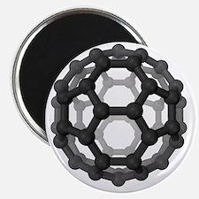 bucky200 Magnet