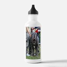 IMG_8821 copy Water Bottle