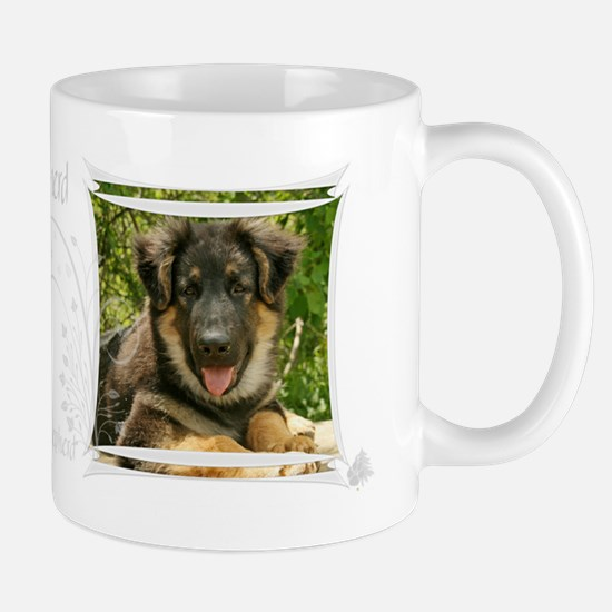brutus- Mug