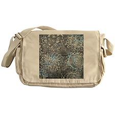 DSCF1278 Messenger Bag