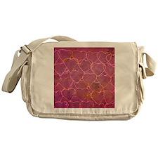 DSCF1324 Messenger Bag