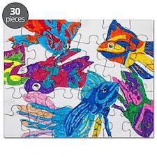 DSCF1343 Puzzle