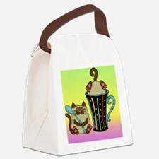 siam-cffee-cp_aNB Canvas Lunch Bag