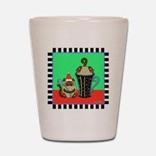 siames-cffee-cp_xmas_a Shot Glass