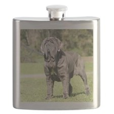 ors cal Flask