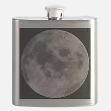 moon-200 Flask