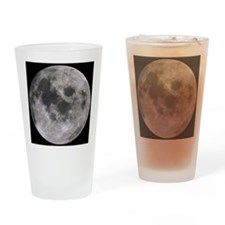moon-200 Drinking Glass