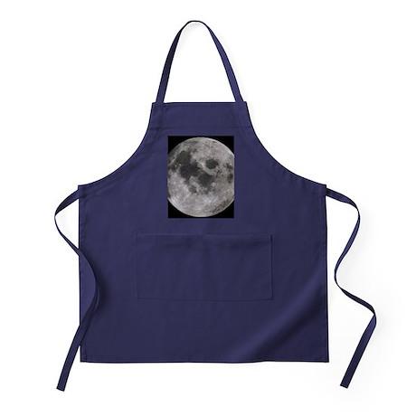 moon-200 Apron (dark)