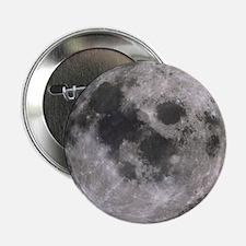 """moon-200 2.25"""" Button"""
