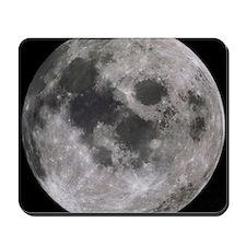 moon-200 Mousepad