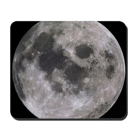 moon-200 Mousepad