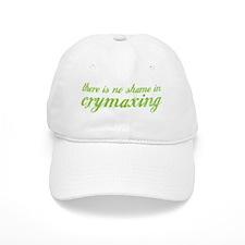 crymaxingDrk Cap