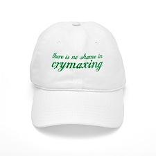 crymaxing Baseball Cap