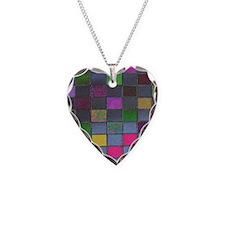 crazypixels-200 Necklace