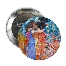 "artmessengers_2 2.25"" Button"