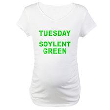 Tuesday dark Shirt