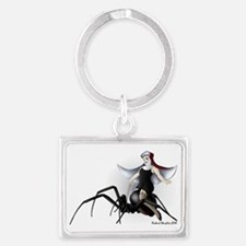 norapng Landscape Keychain
