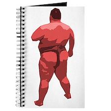 SUMO Journal