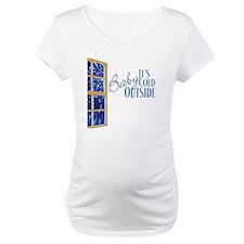 CafePressBlack12x12 Shirt