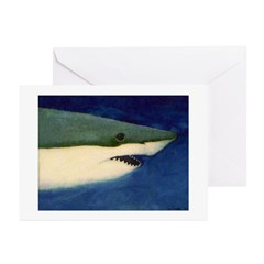 photoart Greeting Cards (Pk of 10)