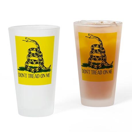 zz-cafe_11 Drinking Glass