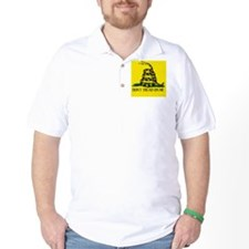 zz-cafe_11 T-Shirt