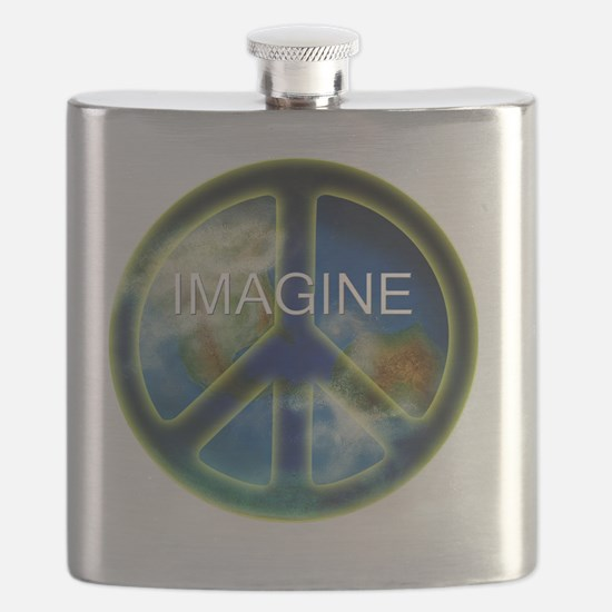 peace sightx2nfont copy Flask