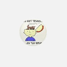 train_Brain2 Mini Button