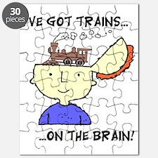 train_Brain2 Puzzle