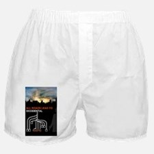 ARLTO Boxer Shorts