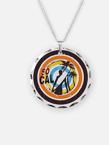 eTopix  0071 Necklace