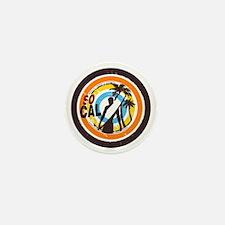 eTopix  0071 Mini Button