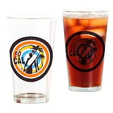 eTopix  0071 Drinking Glass