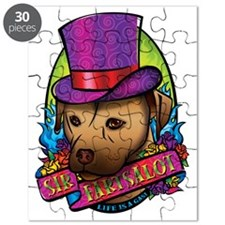 SIR_FARTSALOT Puzzle