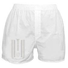 barong Boxer Shorts
