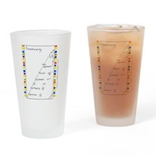 7 CP Adventurarchy Drinking Glass